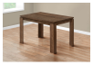 Table - Brown product photo other01 S
