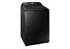Samsung 5.8cu.ft Top Load Washer - WA50A5400AVA4 product photo other01 S