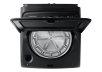 Samsung 5.8cu.ft Top Load Washer - WA50A5400AVA4 product photo other02 S