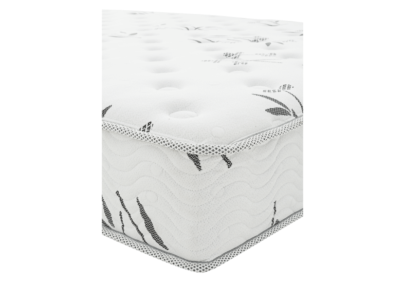 Matelas Grand lit Queen - Antigua Primo Matelas photo du produit other01 L