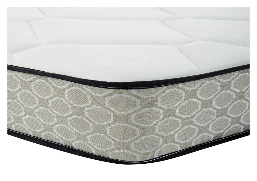 Matelas ferme très grand lit King - Cypres TT Simmons photo du produit other01 L