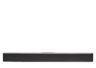 Barre de son Bluetooth® JBL - Bar 2.0 photo du produit