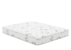 Matelas Grand lit Queen - Antigua Primo Matelas photo du produit