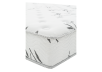 Matelas Grand lit Queen - Antigua Primo Matelas photo du produit other01 S
