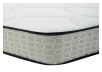 Matelas ferme très grand lit King - Cypres TT Simmons photo du produit other01 S