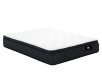 Matelas grand lit Queen - Rialto Serta photo du produit