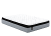 Matelas 2 places Double - Rochefort Sealy photo du produit