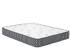 Matelas ferme 2 places Double - Flaubert Springwall photo du produit