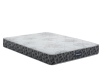 Matelas ferme grand lit Queen - Gilmour TT Simmons photo du produit