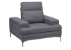 FAUTEUIL Primo - U616100463STCH photo du produit other01 S