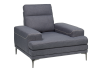 FAUTEUIL Primo - U616100463STCH photo du produit other02 S
